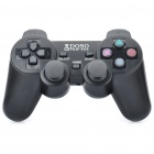 Assemble Wireless Controller for PSP 2000/3000 - Black