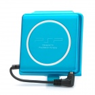 """2400mAh"" Emergency Power Charger for PSP 3000"