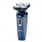 RSCX-5021 Rechargeable 5-Blade Electric Shaver