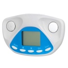 Electronic Body Fat Analyzer