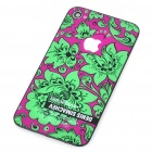 Replacement Back Cover Case for iPhone 4S - Green