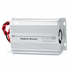360W DC24V to DC12V Car Negative Booster