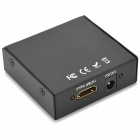 1080P 1-In 2-Out Ports HDMI V1.3 Splitter