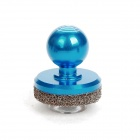 Aluminum Alloy Joystick for iPad / iPod / iPhone 4 - Blue