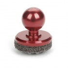 Aluminum Alloy Joystick für iPad / iPod / iPhone 4 - Red