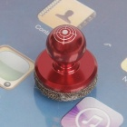 Aluminum Alloy Joystick for iPad / iPod / iPhone 4 - Red