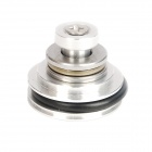 Matrix T6061 CNC Aluminum Bearing Piston Head for Airsoft