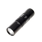 Fenix P2D Premium Q5 Cree LED 6-Mode Flashlight (Black/CR123A)