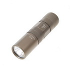 Fenix P2D Premium Q5 Cree LED 6-Mode Flashlight (Gray/CR123A)