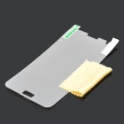 Mirror Screen Protector Guard for Samsung i9220