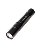 Fenix P3D CE Premium Q5 Cree LED Flashlight (Black/2*CR123A)