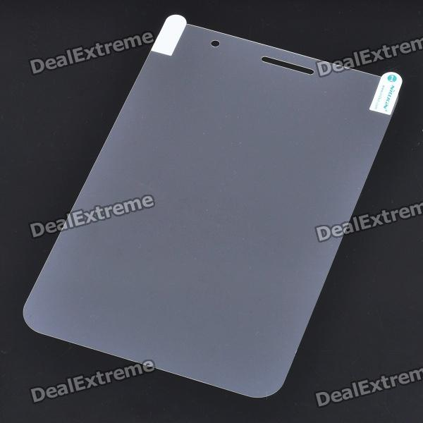 NILLKIN Protective Matte Frosted Screen Protector Guard Film for Samsung Galaxy Tab P6200