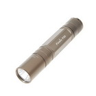 Fenix P3D CE Premium Q5 Cree LED Flashlight (Gray/2*CR123A)