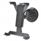 Vehicle Windshield Swivel Mount Holder Stand w/ Suction Cup for Kindle Touch