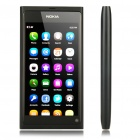 Nokia N9 MeeGo WCDMA Smartphone w/ 3.9