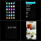 "Nokia N9 MeeGo WCDMA Smartphone w/ 3.9"" Capacitive Screen, Wi-Fi and GPS - Black (Unlocked / 16GB)"