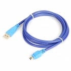 USB to Mini USB Download Cable (150CM-Length)