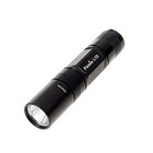 Fenix L1D CE Cree LED Flashlight (Black/AA)