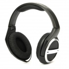 Designer's Headphone Headset (3.5mm Jack / 124cm-Cable)