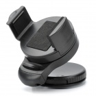 Universal Car Swivel Suction Cup Mount Holder for Samsung Galaxy Nexus / i9250 / Galaxy W / i9103