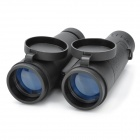 10 x 42 Waterproof Binoculars Telescope w/ Cleaning cloth / Strap