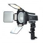 250Wsec Flash/Strobe with LED Modelling/Video Light