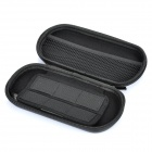 10-in-1 Luxury Kit for PS Vita - Black