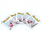 Practical Joke Smelly Fart Bomb (5-Pack)