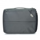 "ROCK Dual-Purpose Protective Backpack / Handbag for 14.1"" Laptop Notebook - Grey"