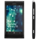 Nokia Lumia 800 WCDMA WP7.5 Mango Smartphone w/ 3.7