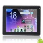 Genuine HYUNDAI H700 Android 2.3 Tablet w/ 8