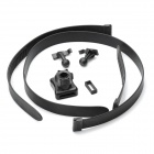Multi-Function Mount Holder Set for Sorts Camcorder RD31 / RD32 / RD32II / RD36 / RD37