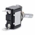 Car Rocker Button Switch (DC 12V)