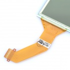 "Genuine Replacement 2.0"" 118KP TFT LCD Display Screen for Canon IXUS50 + More"