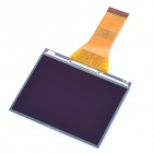 "Genuine Replacement 3.0"" 920KP TFT LCD Display Screen for Nikon D90 + More"