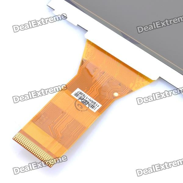 Genuine replacement 3 0 quot 920kp tft lcd display screen for nikon d90
