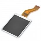 "Genuine Replacement 2.5"" 150KP TFT LCD Display Screen for Kodak V803 / V1003"
