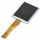 "Genuine Replacement 2.7"" 230KP TFT LCD Display Screen for Samsung ST45 / TL90"