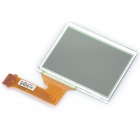 "Genuine Replacement 2.0"" 118KP TFT LCD Display Screen for Canon IXUS700 / SD500 / IXY600"