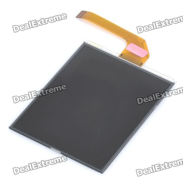 "Genuine Replacement 3.0"" 230KP TFT LCD Display Screen for Canon G9"