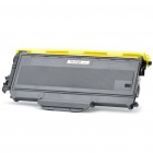 BROTHER TN-2125 Toner Cartridge for HL-2140 / HL-2150M + More