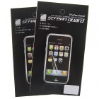 Screen Protector for iPhone 2G (2-Pack)