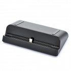 Compact Battery Charging Cradle + Mount Holder for Samsung Galaxy Note i9220 (AC 100~240V)