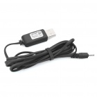 Compact CA-100 Compatiable USB Charger for Nokia Phones