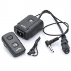 GODOX 16-CH Wireless Studio Flash Trigger (1 x 12V 23A)