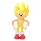 Genuine Super Sonic Image Display Toy