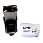 YY CY-26ZL Electronic Flash