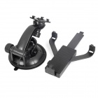Universal Car Windshield Swivel Mount Holder for Ipad / GPS / Tablet