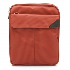 Protective Ultra-thin Carrying Bag for Tablet PC - Date Red