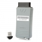 VAS5054 Car Vehicle VW AUDI Diagnostic Tool